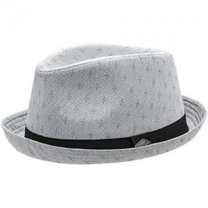 CHILLOUTS Men's Phoenix Hat